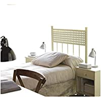 1-24 de 58 resultados para Bebé : Dormitorio : Muebles : Muebles para niños pequeños :