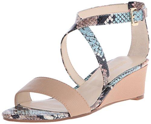 nine-west-lace-dress-damen-us-11-mehrfarbig-keilabsatze-sandale