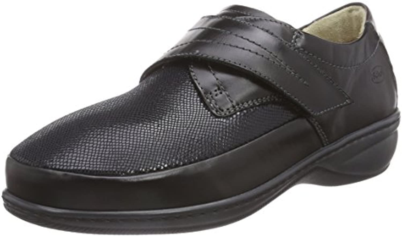 Scholl - Catherine nero, scarpe da ginnastica Basse Donna | Tecnologia moderna  | Uomo/Donna Scarpa