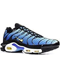 sports shoes e0590 e0ef0 Nike AIR MAX Plus TN SE  Greedy  - AV7021-001
