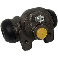 Brembo A 12 040 Cilindro de freno de rueda