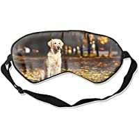 Preisvergleich für Augenmaske, Cool Kompresse gegen Stress und Revitalisierung, für geschwollene Augen und trockene Augen, Herbst...