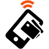 Miunic POS - Akzeptieren Sie Kreditkartenzahlungen mit Ihrem Android Mobiltelefon - App für Stripe