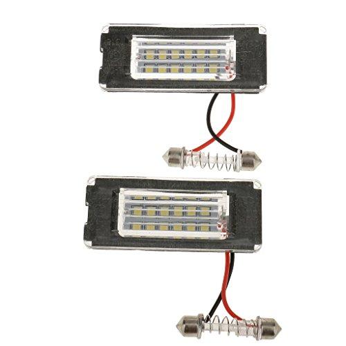 magideal-2pcs-plaque-dimmatriculation-lampe-ampoule-exterieur-pour-mini-cooper-r56-voiture-accessoir