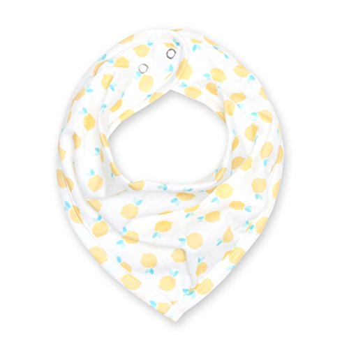baby-boum-355-fanta32jp-bandana-bavaglino-jersey-fanta-lemon-25-cm-giallo
