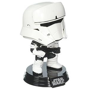 Funko Pop Assault Tank Trooper – SDCC 2017 (Star Wars 184) Funko Pop Rogue One (Star Wars)