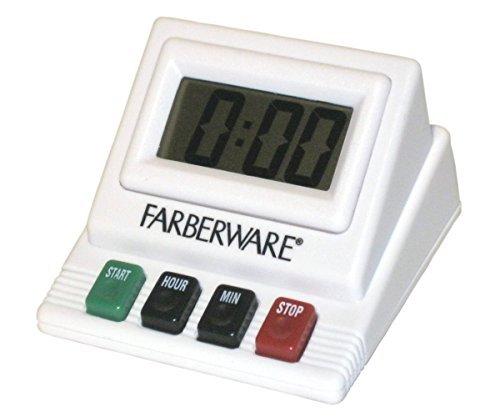 farberware-professional-large-display-digital-timer-clock-white-by-farberware