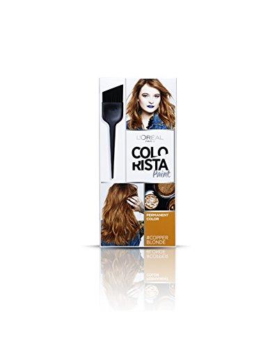 L 'Oreal Paris Colorista Haarfarbe