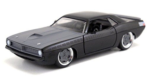 1972-plymouth-barracuda-jada-97206-fast-and-furious-noir-132-die-cast