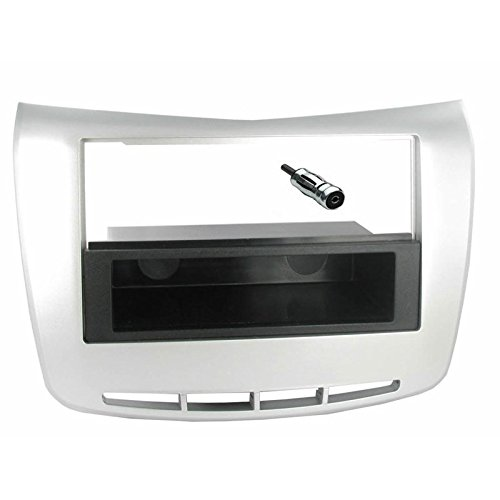 kit-montage-autoradio-faade-1-din-2-din-pour-lancia-delta