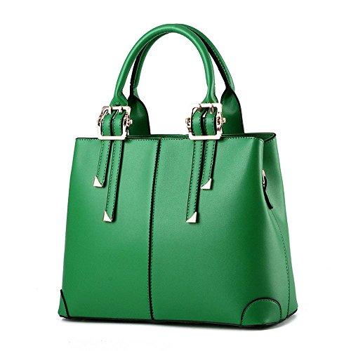 koson-man-femme-tendance-en-cuir-pu-vintage-beaute-sacs-sac-a-poignee-superieure-sac-a-main-vert-ver