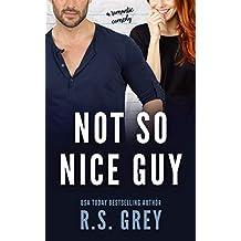 Not So Nice Guy