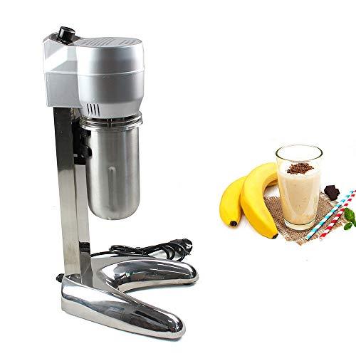 OUKANING Milchshaker DrinkMixer Protein Shaker Cocktail