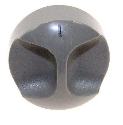 Dometic–Knopf Steuerung für Kühlschrank Dometic