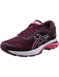 ASICS Women's Running Shoes Gel-Kayano 25