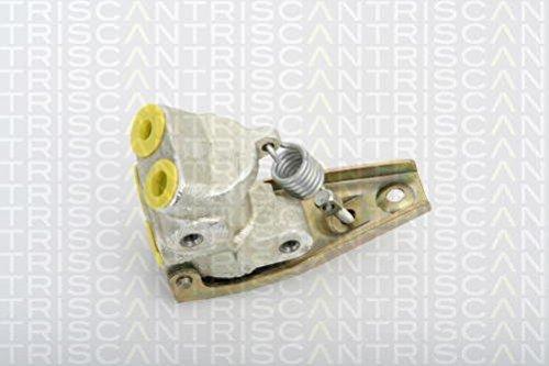 Triscan Can freinage Régulateur, 8130 28408