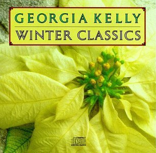winter-classics-by-kelly-georgia-1990-09-17