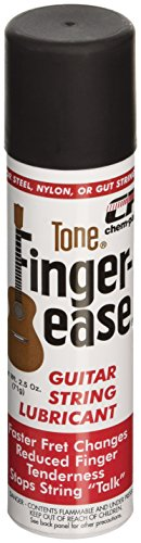 finger-ease-guitar-string-lubricant-spray