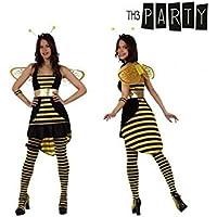 Disfraz para Adultos Th3 Party 2038 Abeja