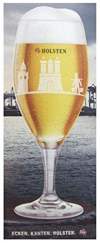 holsten-bier-hamburg-edition-3-ritzenhoff-glas-03-l