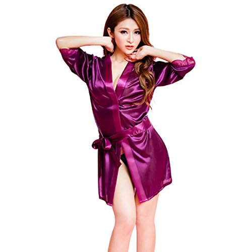 amlaiworld-albornoz-clasico-de-la-ropa-interior-pura-purpura