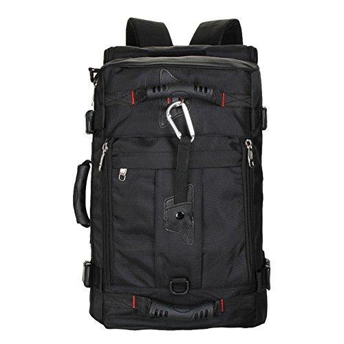3-en-1-bagage-cabine-sac-a-dos-de-voyage-bagage-a-mains-sac-bandouillere-ordinateur-phortable-15-pou