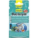 Tetra - 756540 - Bactozym