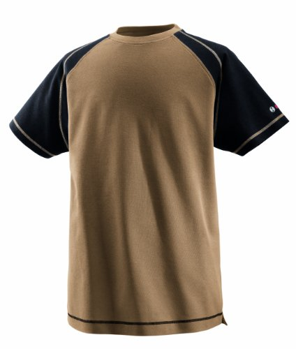 bosch-professional-618800519-equipo-e-indumentaria-de-seguridad-color-beige-talla-l