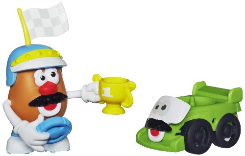 mr-potato-head-little-taters-big-adventures-speed-tater-figure