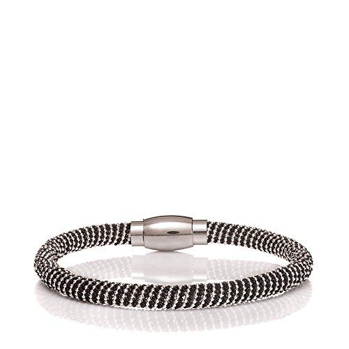 livi-lex-malibu-bracelet-avec-fermoir-magnetique