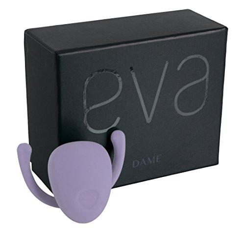 ORION motivprogrammen Lavendel EVA Luxus-Vibrator