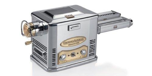 Küchenprofi Ristorantica Profi-Gastro-Nudelmaschine