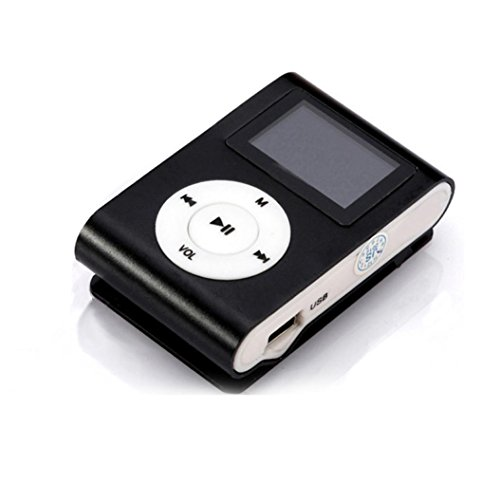 feitong-mini-usb-clip-mp3-player-musik-player-lcd-schirm-untersttzung-32-gb-micro-sd-tf-karte-schwar