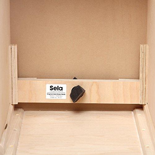 Sela CaSela SE 106 Pro - 6