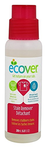ecover-stain-remover-stick-68-fz-by-ecover-uk
