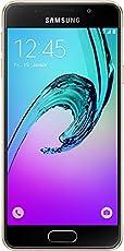 von SamsungPlattform:Android(352)Neu kaufen: EUR 329,00EUR 208,5077 AngeboteabEUR 199,00