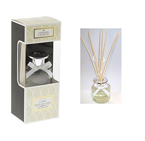 Edwards-Raphael-Luxury-Large-Reed-Diffuser-Vanilla-Coconut-100ML