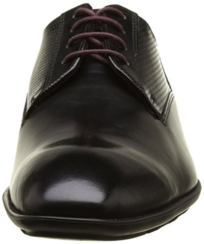 The Formally Herren Redley2 Derby Black (nero)