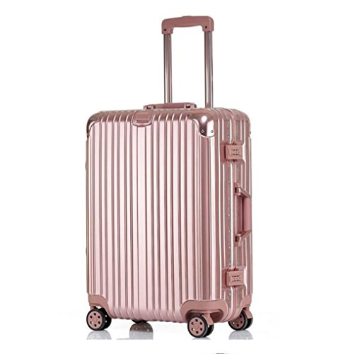 iamg-mm-valise-rose-or-metal-angle-aluminium-cadre-impermeable-valise-portable-rose-gold-26-inches