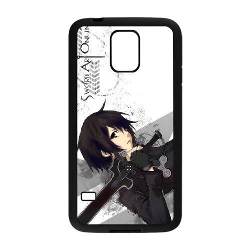 destiny-for-samsung-galaxy-s5-i9600-csae-phone-case-hjkdz233522