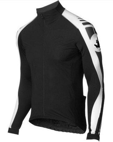 uglyfrog-01-radsport-trikots-lange-armel-sport-freizeit-shirts-fruhjahr-herbst-style