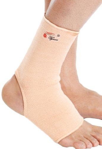 Tynor Anklet - XL (Pair)