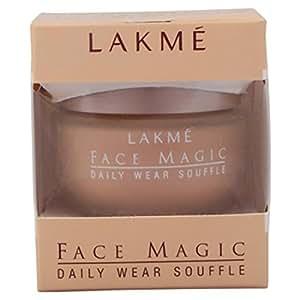Lakme Face Magic Marble, 30ml
