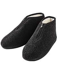 515507ab5da5c5 Suchergebnis auf Amazon.de für: LIVERGY: Schuhe & Handtaschen