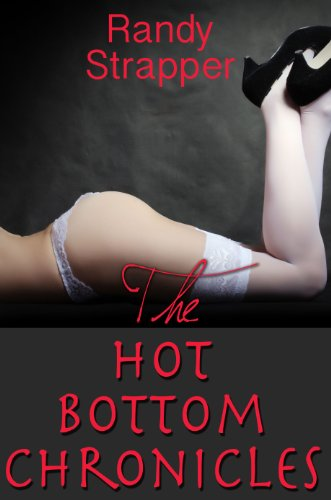 Como Descargar Libros Para Ebook The Hot Bottom Chronicles PDF PDF Online