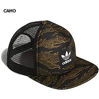 Amazon.it  cappello adidas  Sport e tempo libero 7166e352f3c4