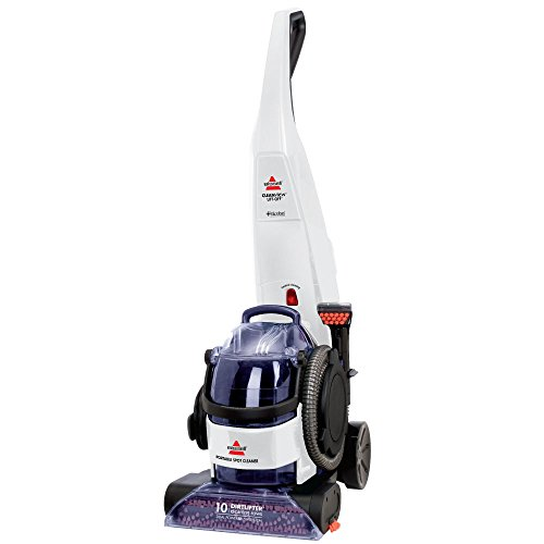 bissell-cleanview-lift-off-carpet-cleaner-white