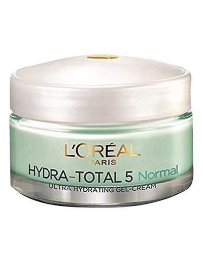 loreal-hydra-total-5-ultra-hydrating-gel-cream-for-normal-skin-50ml-with-ayur-product-in-combo