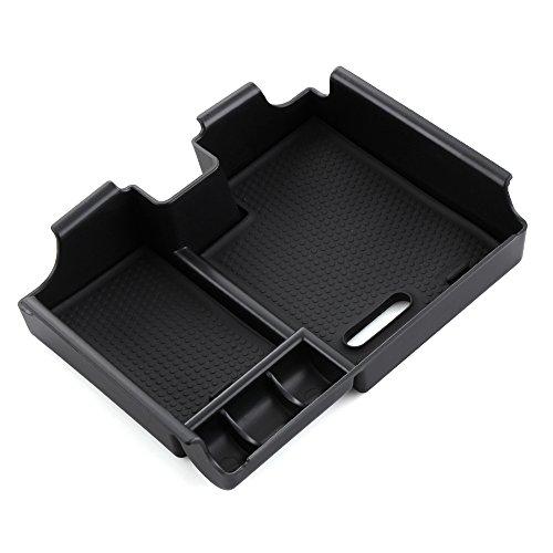 die-armlehne-kiste-wagen-veranstalter-container-tablett-zubehr-fr-land-rover-range-rover-evoque-2014