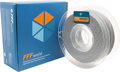 1-kg-gray-flexismart-flexibel-filament-tpe-fur-3d-drucker-175-mm